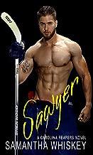 Best the reaper series book Reviews