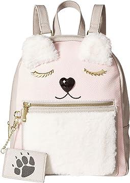 Kitsch Backpack