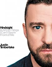 Hindsight: & All the Things I Can't See in Front of Me (English Edition)