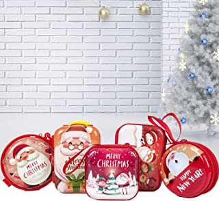 Best christmas coin purse Reviews