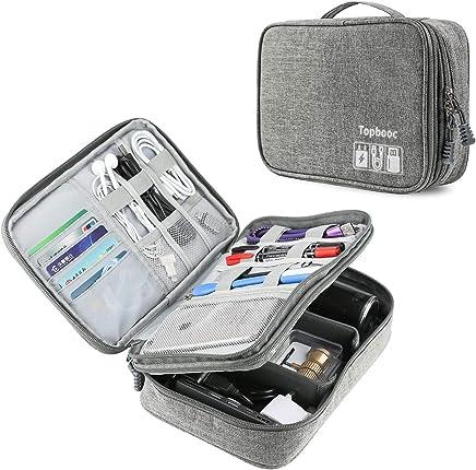 57d1b90527e2 Amazon.com: E&L - Electronic Organizers / Office Electronics: Office ...