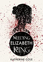 Needing Elizabeth King