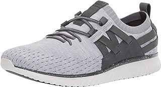 Mens Shoes Grandmotion Woven Sneaker C29723