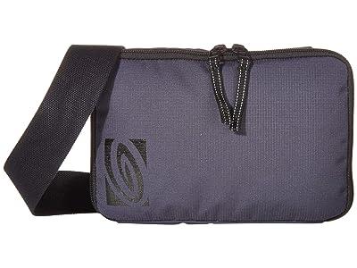 Timbuk2 Slingshot (Granite) Handbags