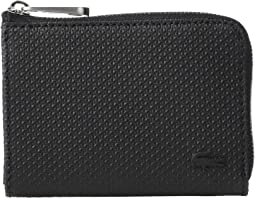 Chantaco Small Zip Around Camera Bag