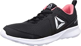 Reebok Quick Motion, Women's Running Shoes
