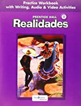 Best realidades 1 audio activities Reviews