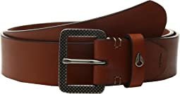 Nixon The Heritage Belt