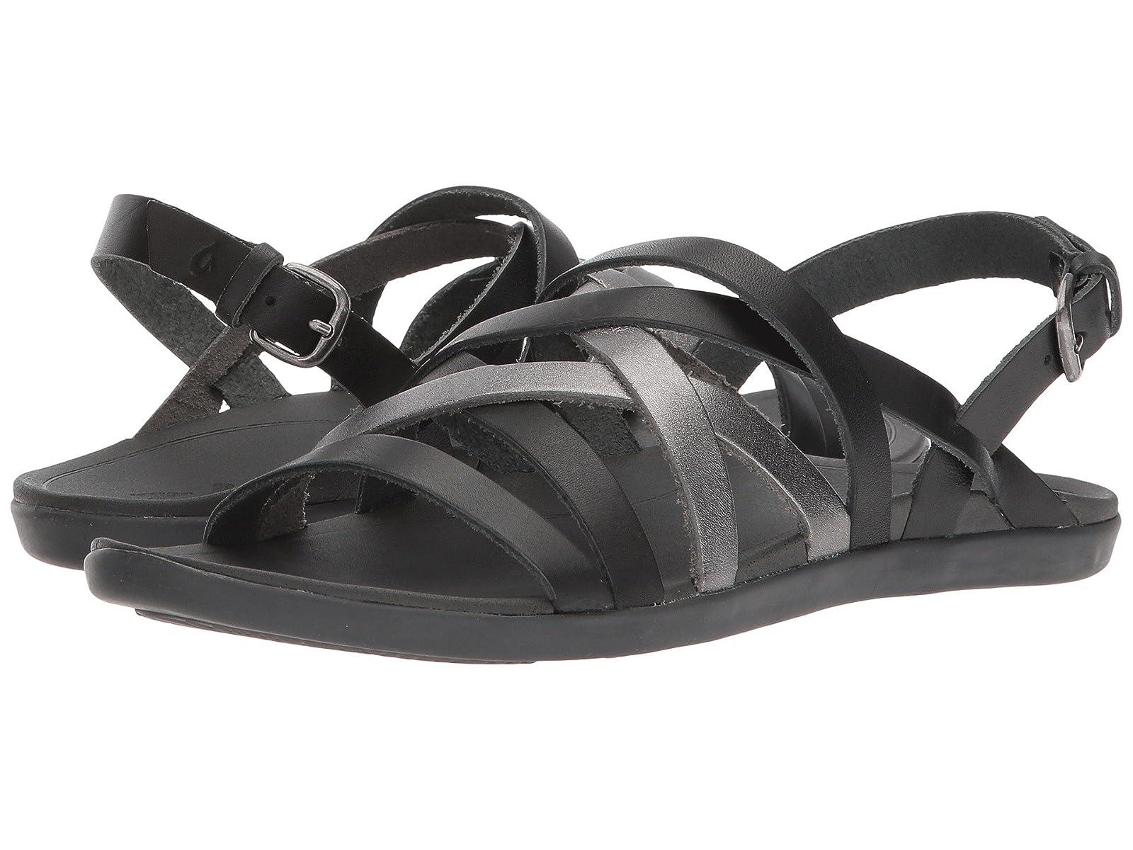 OluKai 'Awe'AweAtmospheric grades have affordable shoes