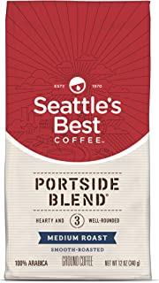 Best 12 oz bag of coffee Reviews