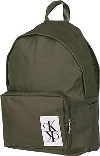Calvin Klein Sport Essentials CP Backpack Bag, 45 cm, K50K505257