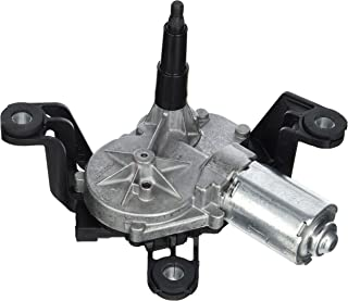 METZGER 2190733 Scheibenwischermotoren