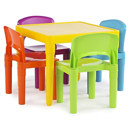 Children Furniture Sets 1 Desk+2 Chairs Sets Plastic Kids Furniture Sets Kids Chair And Study Table Sets Minimalist Lifting Desk Driving A Roaring Trade Furniture Children Furniture