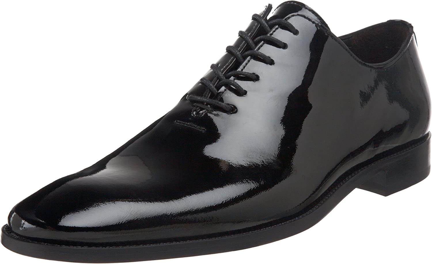 To Boot New York Men's Lusso Formal Oxford
