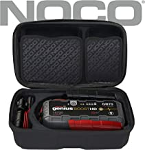 Best noco genius g1100 instruction manual Reviews