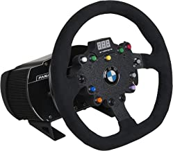 driven racing steering wheels
