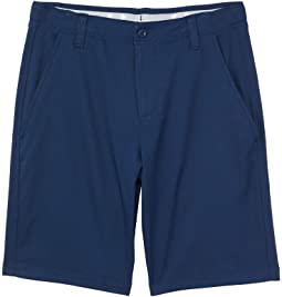 Showdown Shorts (Big Kids)
