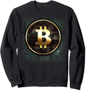 bitcoin jumper