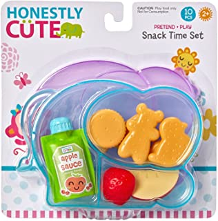 Best honestly cute accessories Reviews