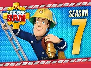 Best fireman sam cartoon episodes Reviews