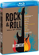 Best masters of rock 2014 Reviews