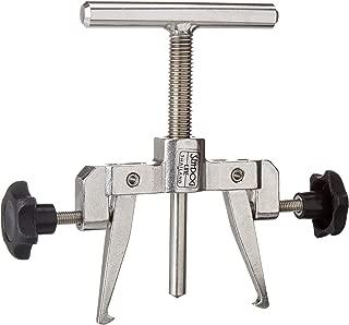 Sea Dog 660040-1 Impeller Puller