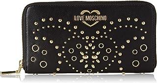 Love Moschino Pu, Portafoglio Donna