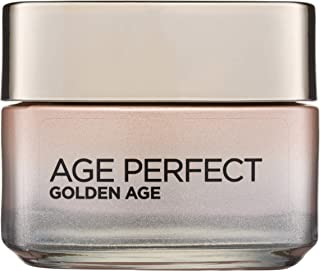 L'Oréal Paris Age Perfect Golden Age Rosy Eye Cream