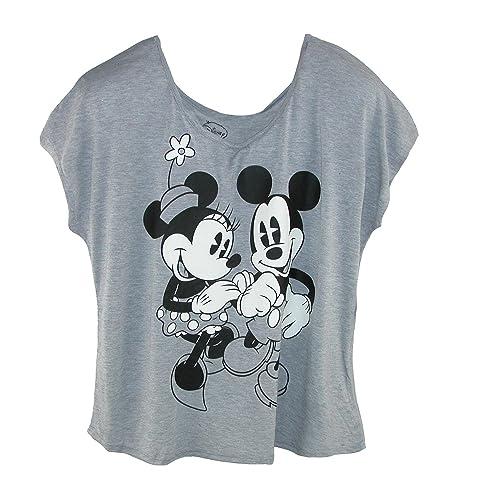 70c27ece Vintage Disney Shirts: Amazon.com