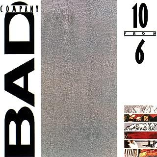 Bad Company (Remastered Version)