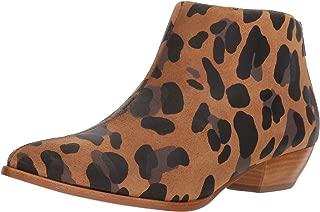 Matisse Women's Aida Ankle Boot