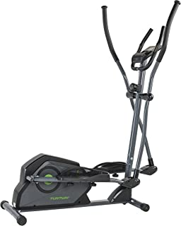 C30 Rear Cardio Fit Series Elliptical Crosstrainer