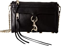 0ddd62dee Rebecca minkoff unlined feed bag, Women | Shipped Free at Zappos