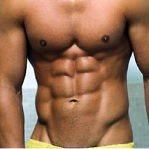 hot abs - 9