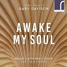 Best awake awake choir Reviews