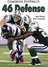 Coaching Football's 46 Defense