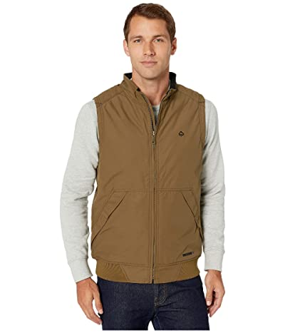 Wolverine I-90 Vest (Chestnut) Men