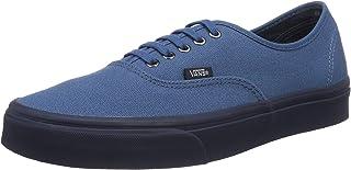 Vans メンズ カラー: ブルー
