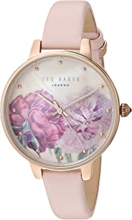 Ted Baker Fashion Watch (Model: TE50005029