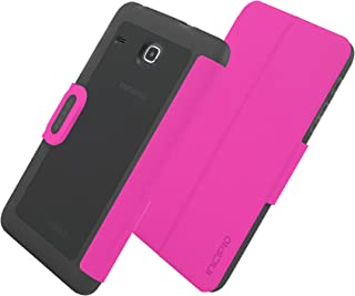 Clarion for Samsung Galaxy Tab E 8