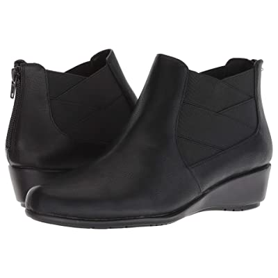 A2 by Aerosoles Above All (Black) Women
