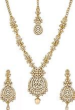 Best jewellery set women Reviews