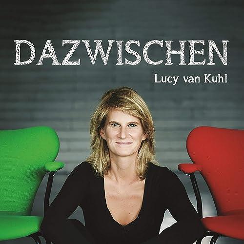 Küsse ohne Kaviar von Lucy van Kuhl bei Amazon Music