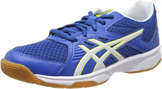 ASICS Women's Badminton Shoes