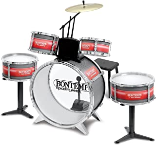 Bontempi– 514830– Schlagzeug