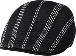 Kangol - Float Stripe 507
