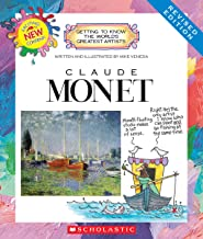 Best getting to know monet Reviews