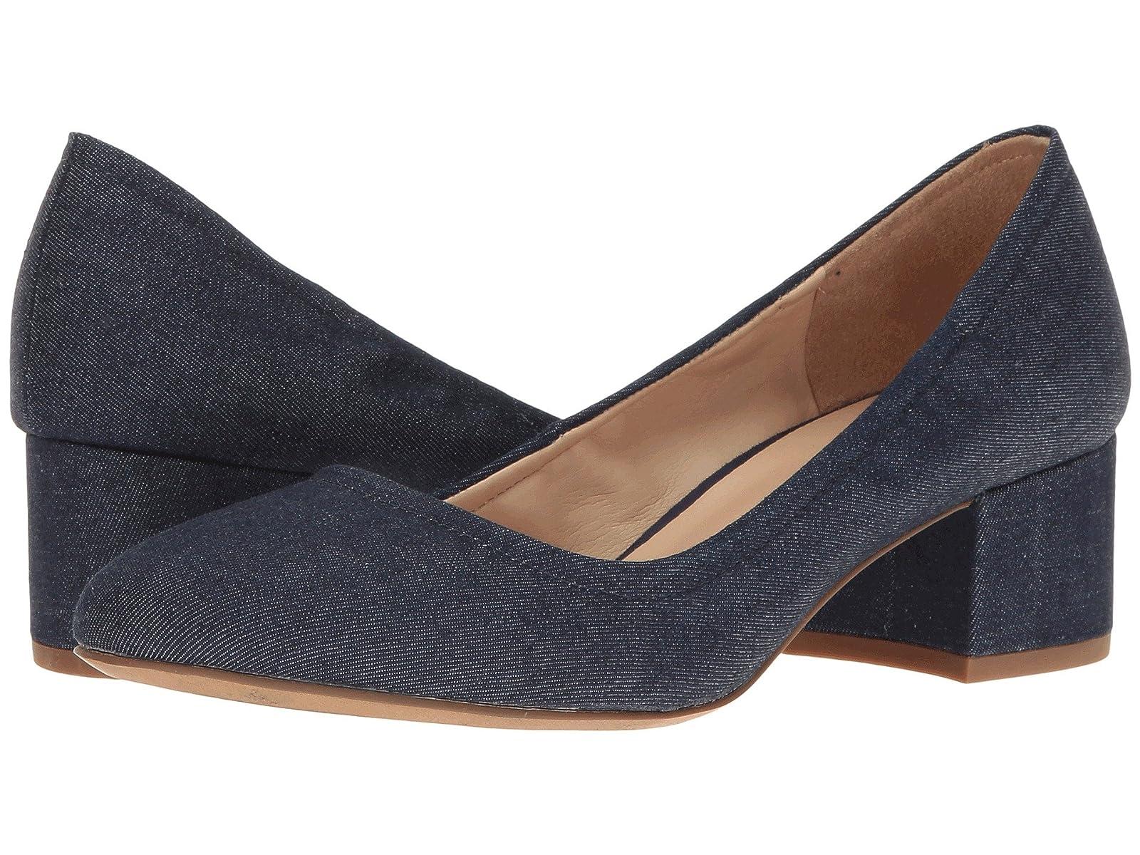 Franco Sarto FaustaCheap and distinctive eye-catching shoes