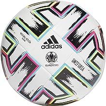 adidas Unifo Trn Voetbalbal voor heren