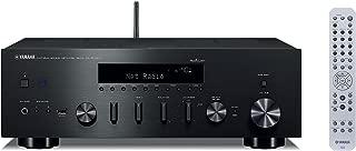 Yamaha Hi-Fi Network Receiver